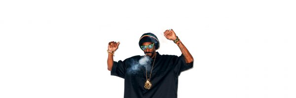 Snoop Dogg - Stacey Adams