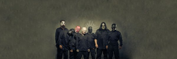 Slipknot - Metabolic